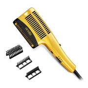tools-Andis-Ceramic-Ionic-Styler-Hair-Dryer-Gold