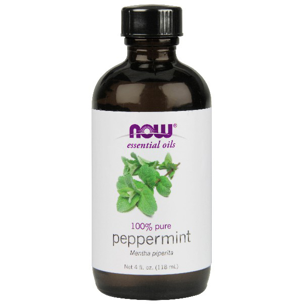 now-peppermint