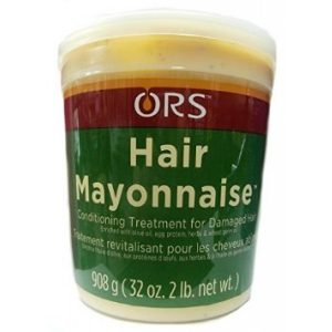 ors hair mayo 32oz
