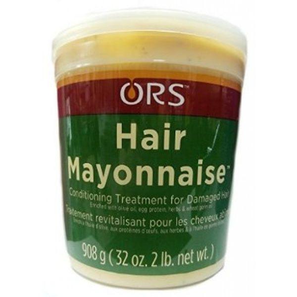 ors hair mayo 32oz