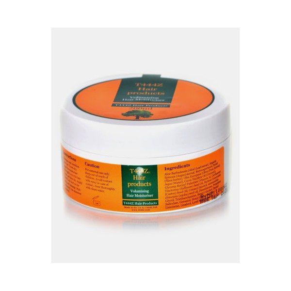 creme-volumisante-200ml-volumising-hair-moisturiser